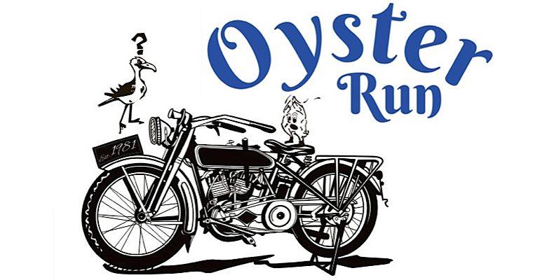 Oyster Run