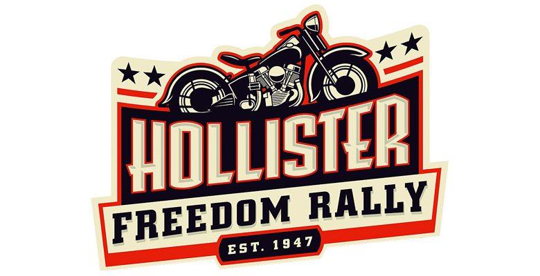 Hollister Freedom Rally
