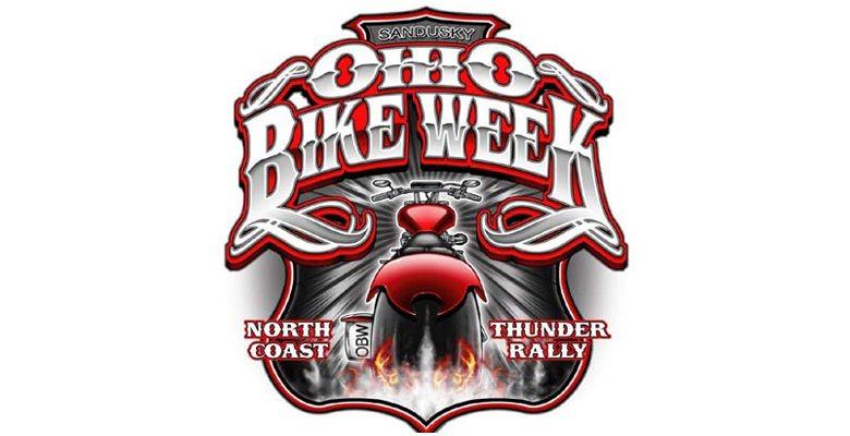 Ohio Bike Week