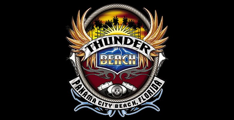 Thunder Beach Spring Rally