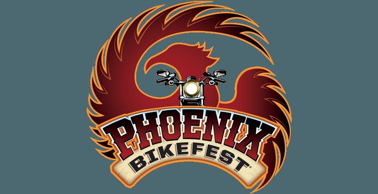 Phoenix Bikefest