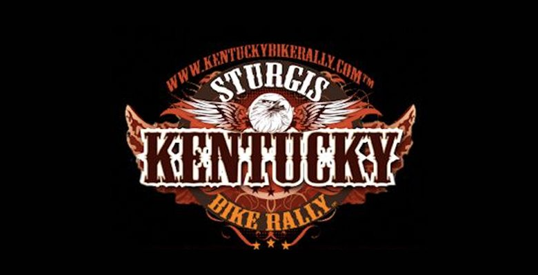 Kentucky Bike Rally